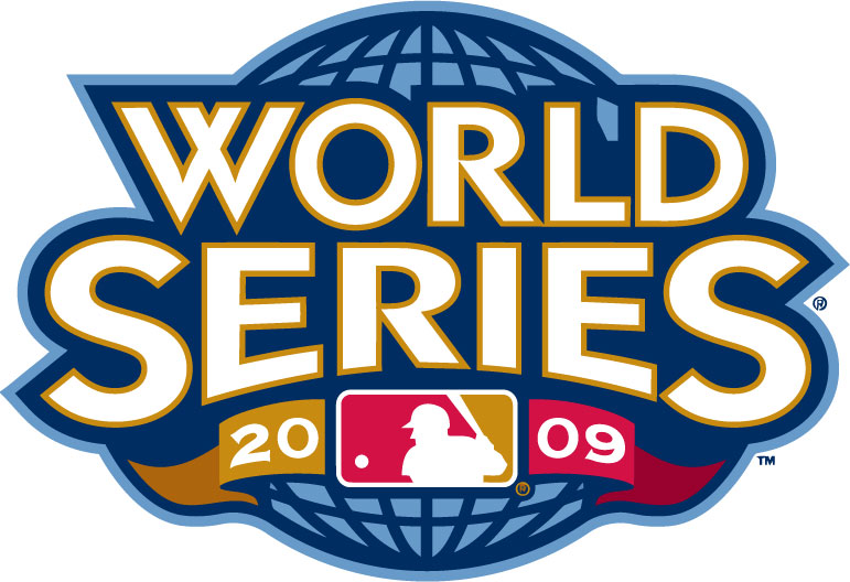 The Yankees' ultimate goal is a 27th World Series Championship