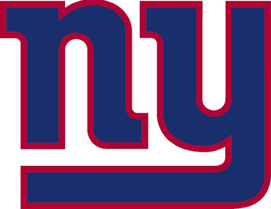 Bob Sheppard announced for the NY Giants from 1956-2005