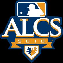 The ALCS IS HERE!