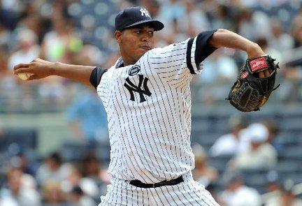 Ivan Nova: Yay or Nay?