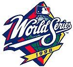 Yankees vs. Padres
