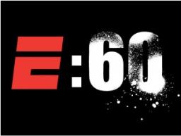 New season of E:60 started tonight
