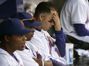 Sorry Mets fans.