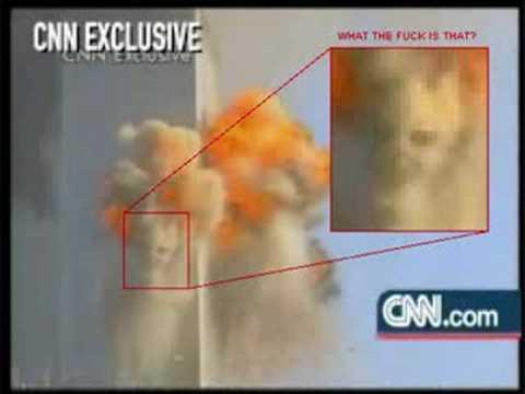 9/11 « Yankee Yapping
