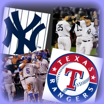 Yankees Play In This Years Alds The Rangers Or Orioles Im Not Quite Sure Because The Way I See It There Are Pros And Cons Of Facing Either Team
