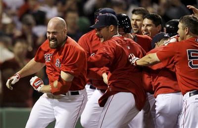 090424_kevin_youkilis_walk-off_celebration__ap