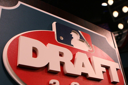 1338897293_4137_MLB%20Draft