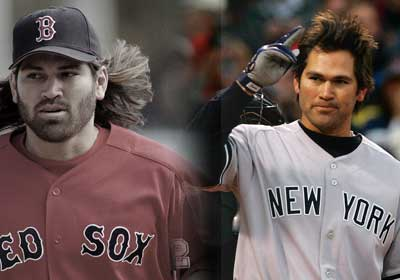 damon-sox-yanks