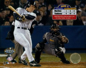 hideki_matsui_2003_world_series_game_2_home_run