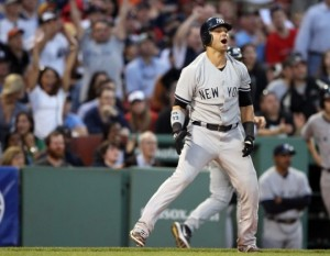 nick-swisher3-540x420