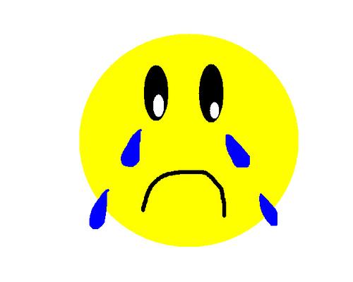 sad-face