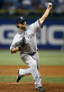 Swisher_pitching