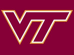 Virginia_Tech_Hokies