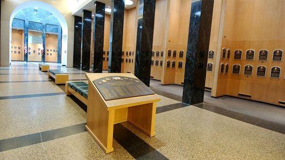 mlb_museum
