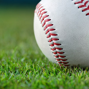 baseballpicsq