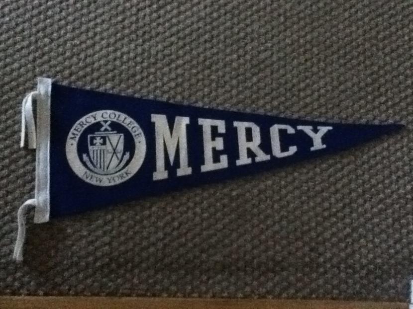 mercyflag