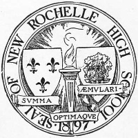 New_Rochelle_HS_Seal
