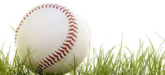 ss-13568839-baseballOnGrass