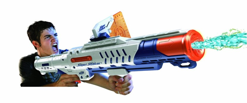 super-soaker-hydro-cannon
