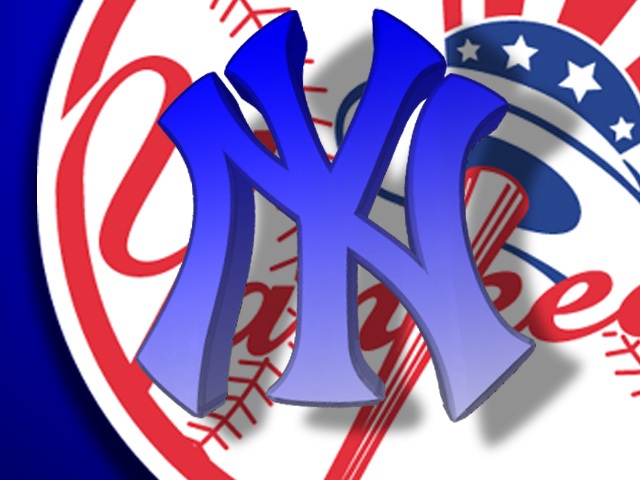 9639_newyorkyankees_display