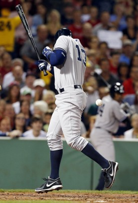 Yankees%20Red%20Sox%20Baseball_JPEG-0cf02