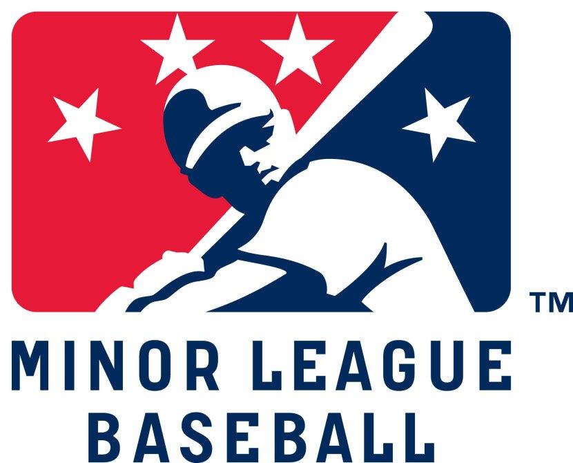 minor_league_baseball_logo1