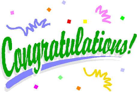 247777,xcitefun-congratulation-3