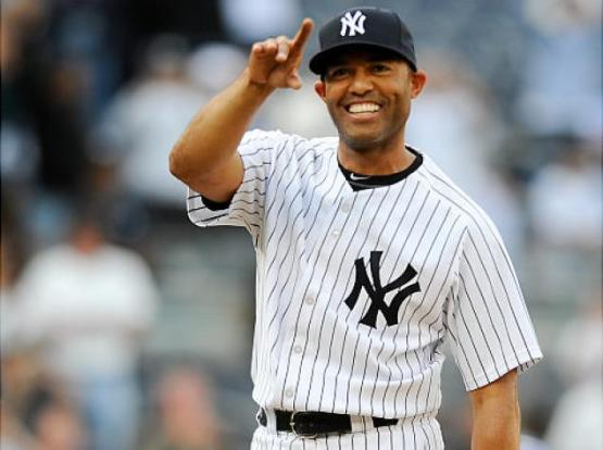 alg-yankees-rivera-jpg