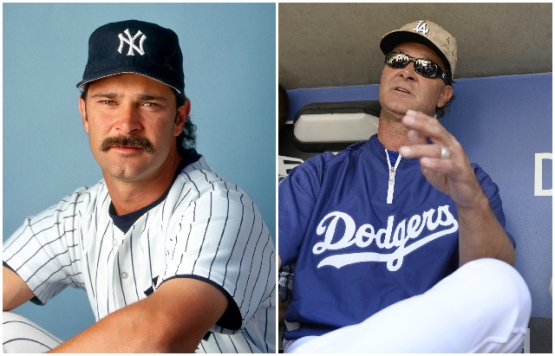 Don-Mattingly-Yankees-Dodgers-2013