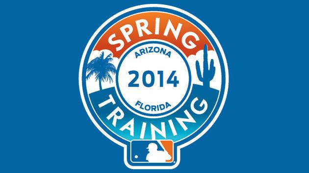 springtraining_2014_630x354