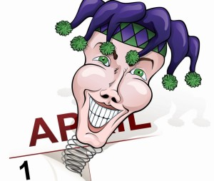 april-fools-day-wallpaper-11-1024x868
