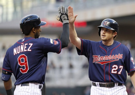 Eduardo+Nunez+Boston+Red+Sox+v+Minnesota+Twins+-bzbj1CaGz9l