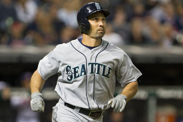 Raul+Ibanez+Seattle+Mariners+v+Cleveland+Indians+qrh12sDU1fIl
