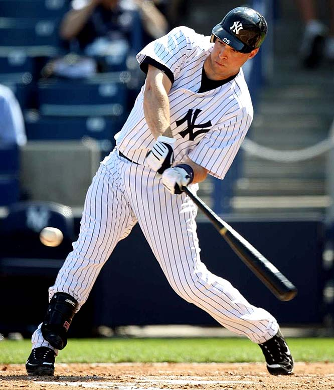mark-teixeira