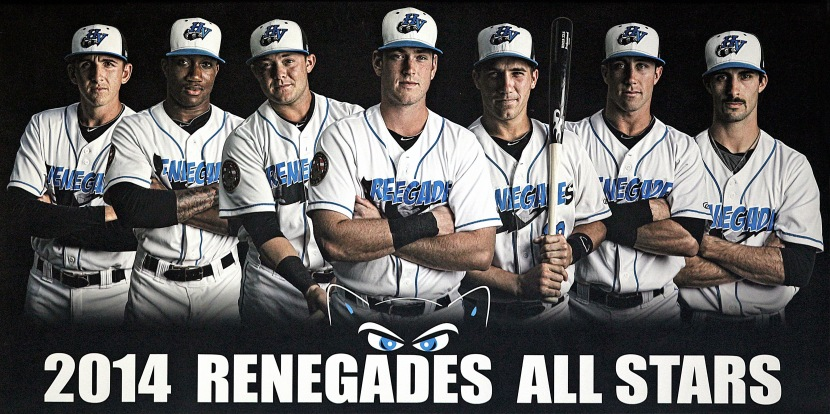 8-19Gades10-All-Star poster