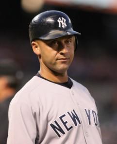 New York Yankees v/s Baltimore Orioles 08/31/09
