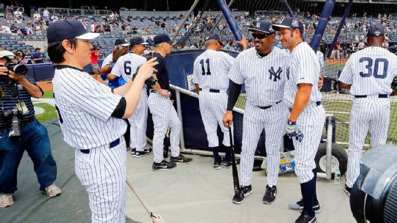 ny_g_old_timers_day_b1_576x324