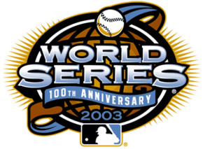 290px-2003_World_Series