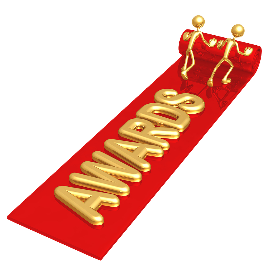end of the year awards yankee yapping red carpet theme clip art red carpet clip art free