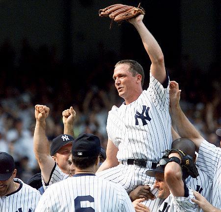 Yankees vs Expos-2