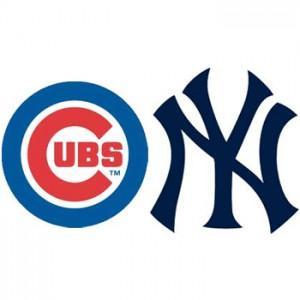 Yankees_cubs-300x300