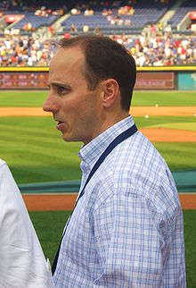 220px-Brian_Cashman_on_June_25,_2009