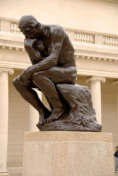 402px-The_Thinker,_Auguste_Rodin