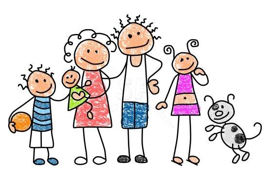 family-yTkrKBGTE