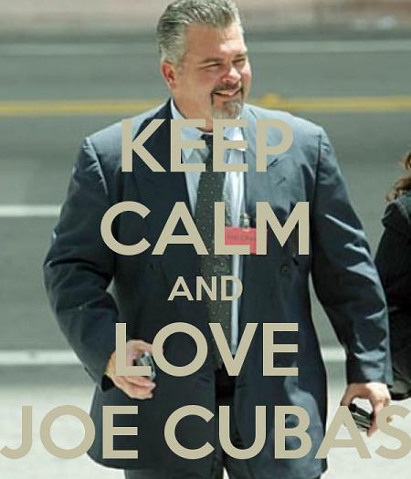 keep-calm-and-love-joe-cubas