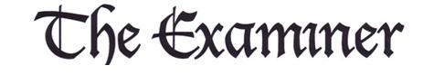 examforblog