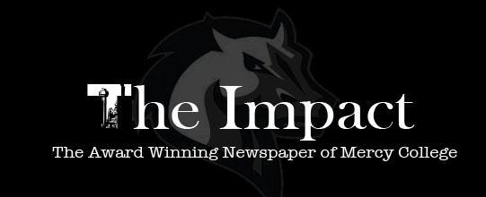 impactforblog